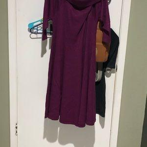 Sweater 👗 dress